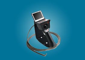 RFSYTEMLab industrial borescopes - catagory page