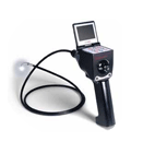 industrial borescope vj standard 3.9mm